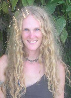 Kristine Brown, RH (.