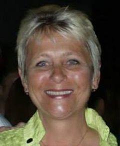 Yelena C.
