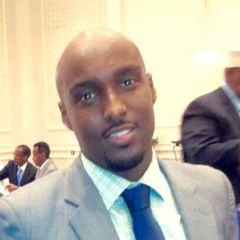Abdi-Rahman
