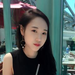 Hyo Jeong K.
