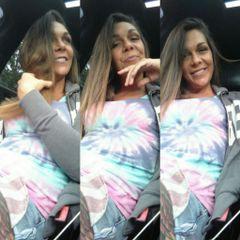 Amber S.