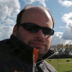 Jörg T.