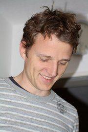 Florian A.