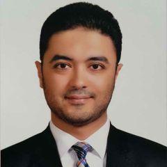 Mostafa O.