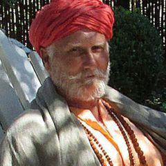 Surya B.