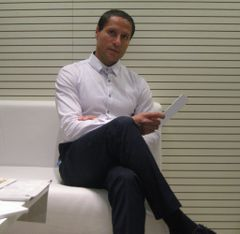 Ahmed Samy Bakry M.