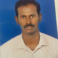 c.v.shankar s.