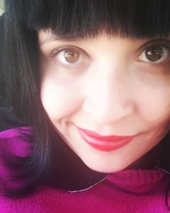 Raquel de Godoy N.