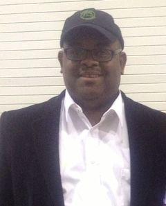Reggie C.