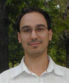 Dr. Steven H.