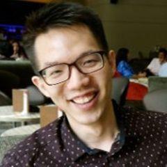 Guangmian K.