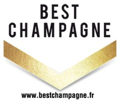 BestChampagne.fr