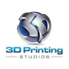 3D Design T.