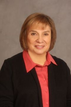 Carol Schiro G.
