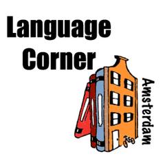 Language C.