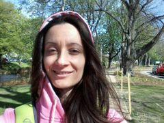 Vesna K.