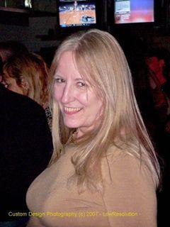 PatriciaWoodward