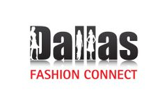 Dallas Fashion C.