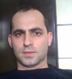 Thiago N.
