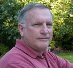 Howard J.