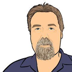 Glenn B.