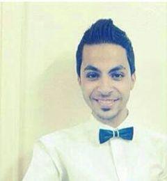 Radwan A.