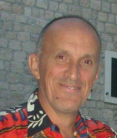 Dragan M.
