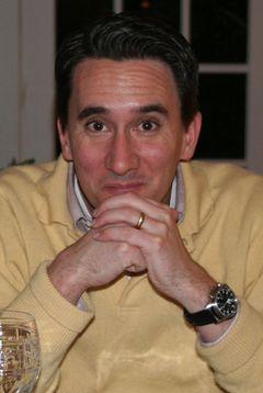 Hubert Z.