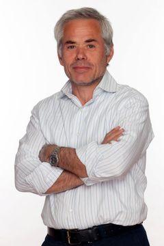 Gaetano P.