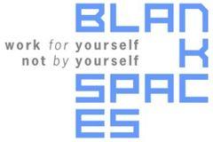 BLANKSPACES