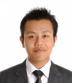 Chisang D.