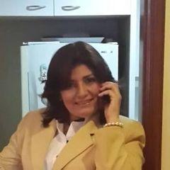 Ana Laura Zambrano G.