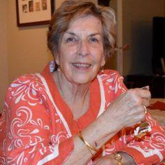 Sally Ann C.