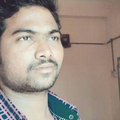 Ramdileepkumar P.