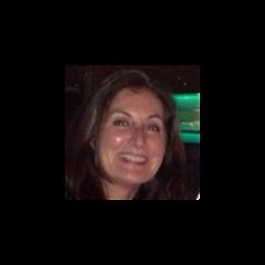 Patricia Del Favero C.