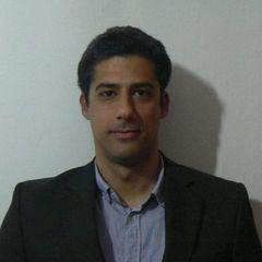 Alfonso Hernandez B.