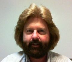 Larry Jon W.