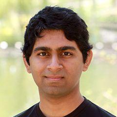 Abhinav A