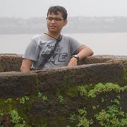Sanjit M.