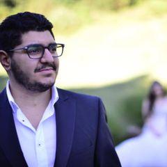 José S.