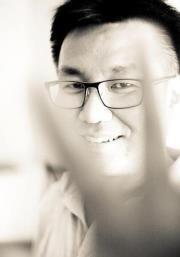 Jaebin Y.