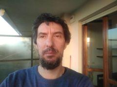 Claudio B.