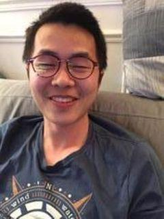 BaiCheng Y.