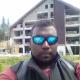Anuraj M.