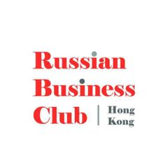 Russian Business C.