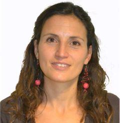 Núria Casanovas P.