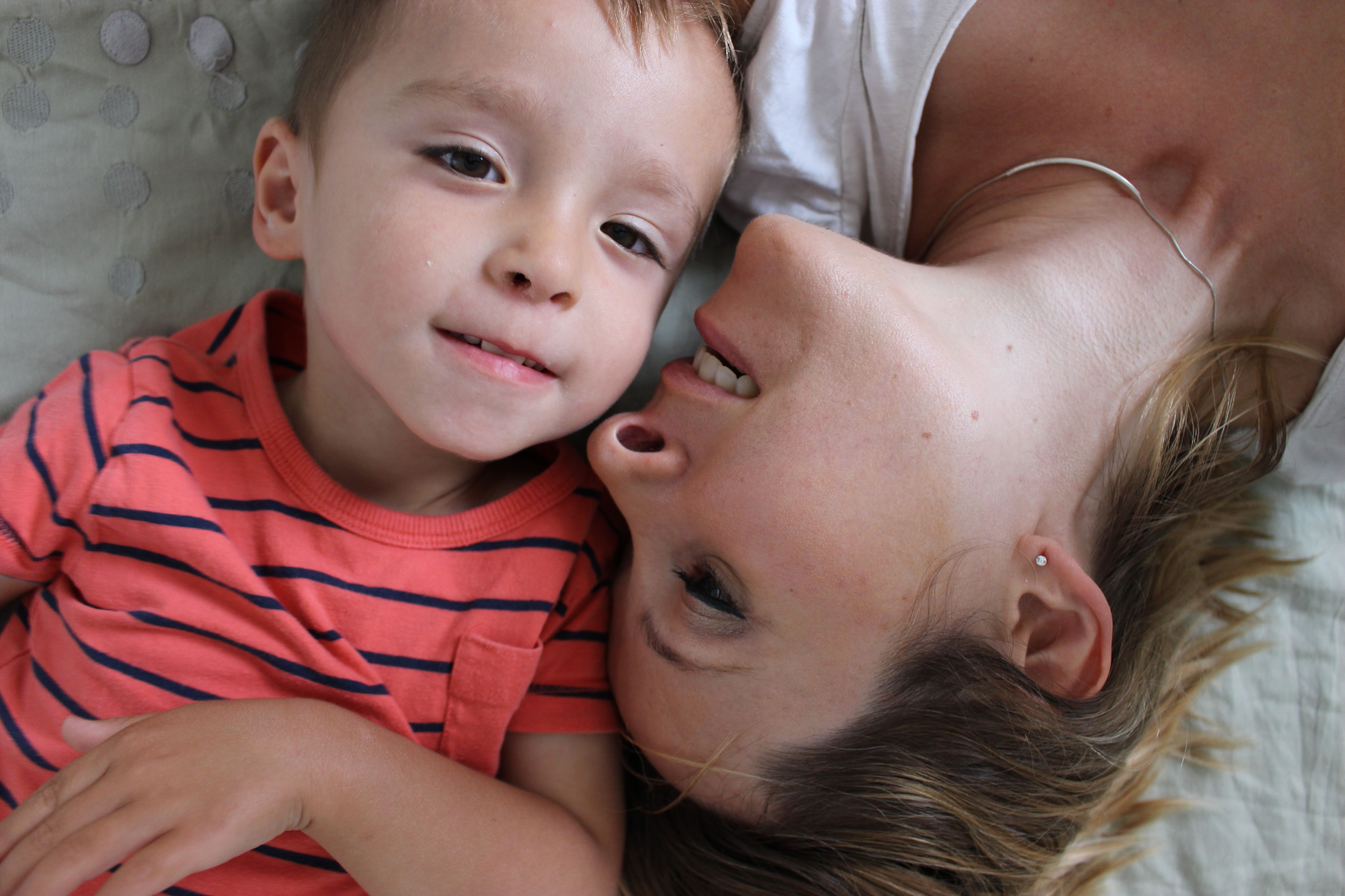Laura les petits bouts et mamans de montpellier - Bebe 9 montpellier ...