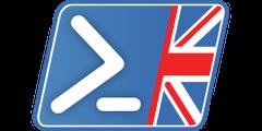 UK DevOps C.