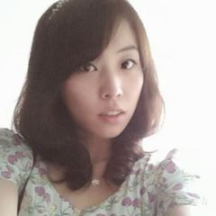 Hongying P.