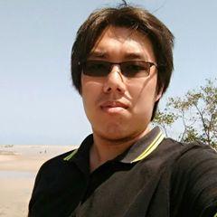 Michael Wijaya S.